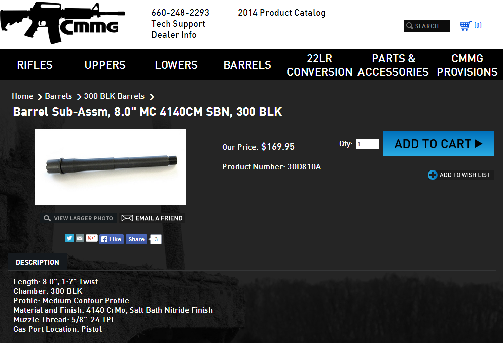 cmmg-in-stock-not-in-stock-backordered-300-blackout-barrel