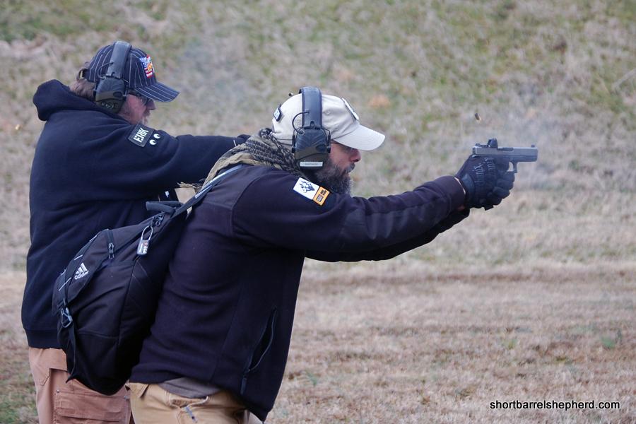 sbs vs rotator target