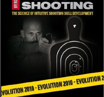 Combat Focus Shooting (2010 Edition) by Rob Pincus Book Review