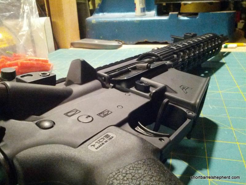 Flex Your Guns: Vote for your favorite!