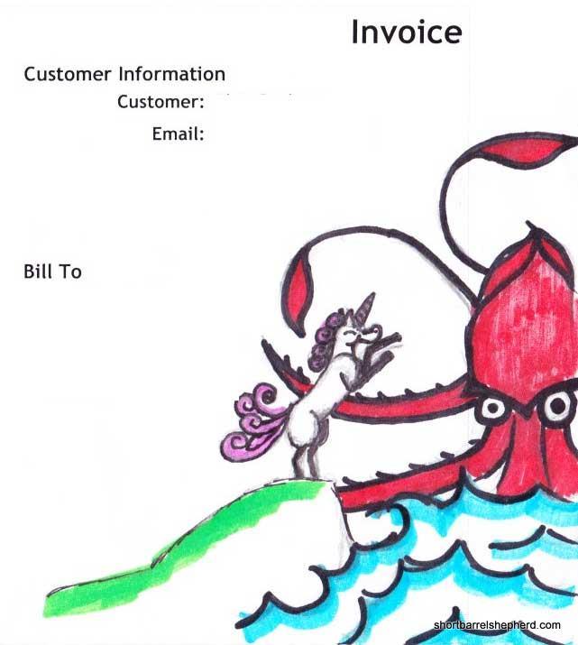 militarynames_invoice