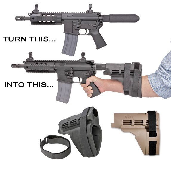 Image from SIG Sauer