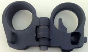 law-tactical-folding-buffer