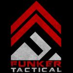 funker tactical logo