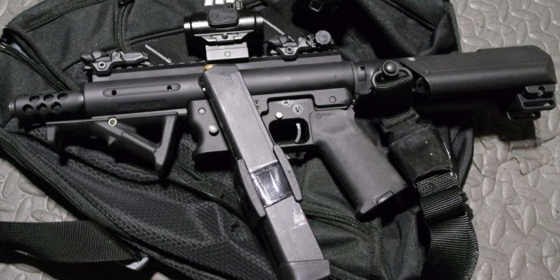 TNW Firearms ASP Update
