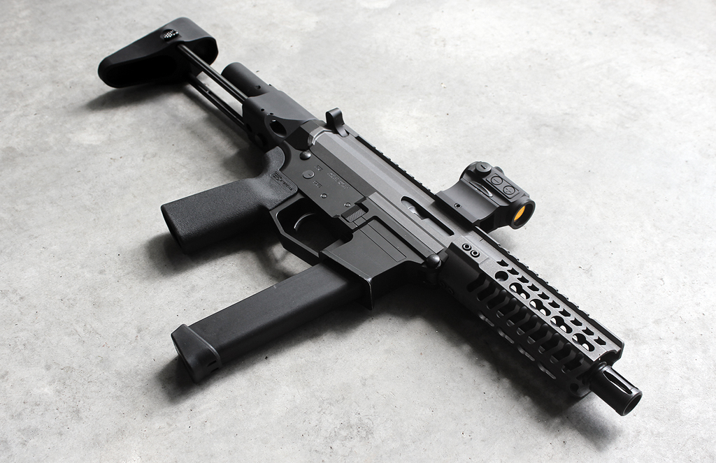 angstadt-arms-udp9-arc-pdw-stock-right
