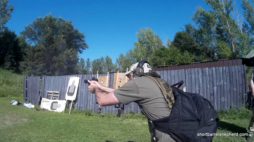 basic handgun 2015 08 01