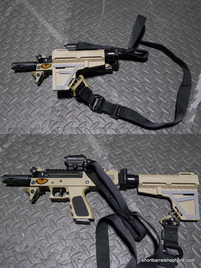 30DMG with sling attached combo-001
