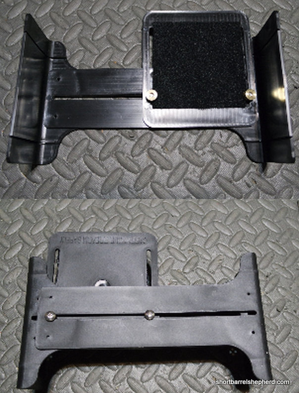 02 NRA Instant Concealment Kit combo-001