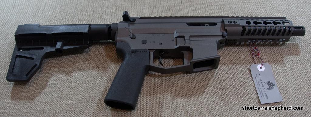 DSC05613