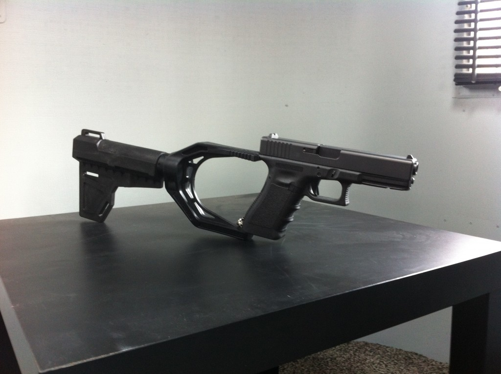 glock-shockwave