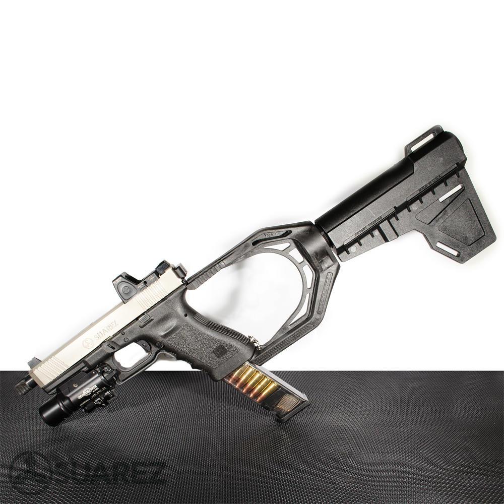 GlockBrace_1
