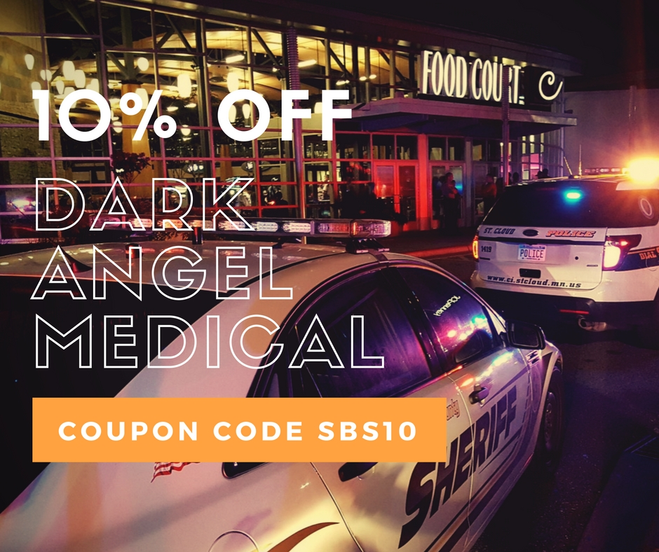 dark-angel-medical-02