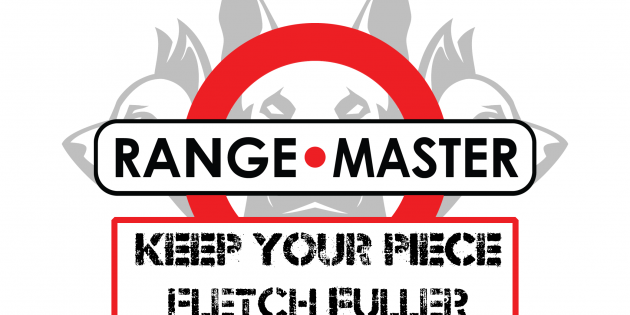 Keep Your Piece with Fletch Fuller Rangemaster 2017 3×3 Review