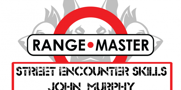 Street Encounter Skills with John Murphy Rangemaster 2017 3×3 Review