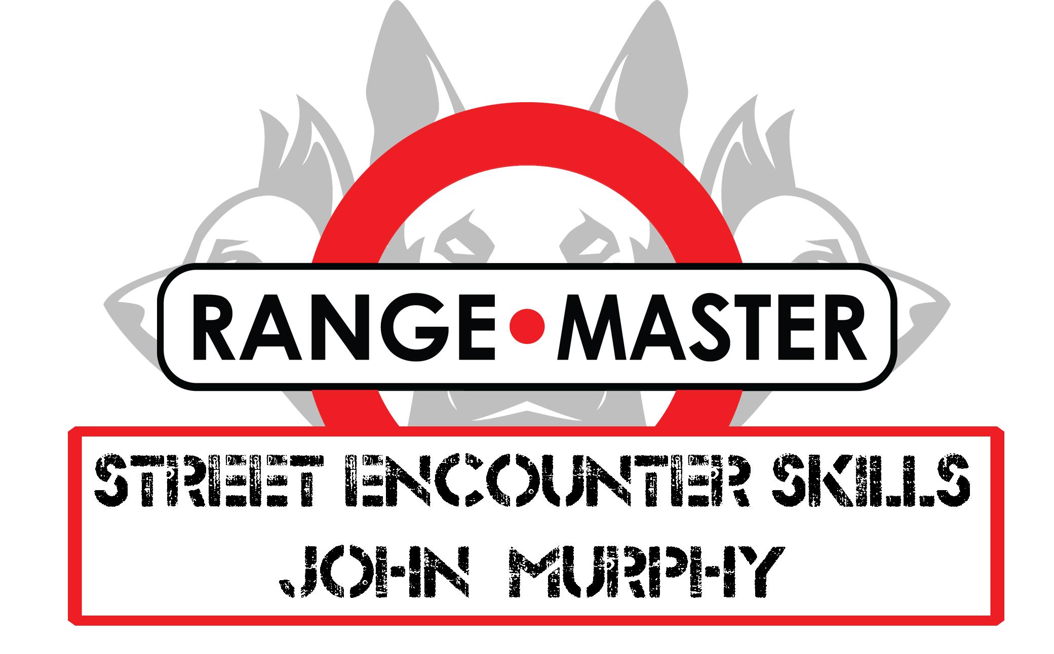 street encounter skills  john murphy rangemaster   review short barrel shepherd