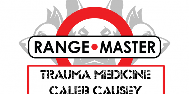 Trauma Medicine with Caleb Causey 2017 3×3 Review